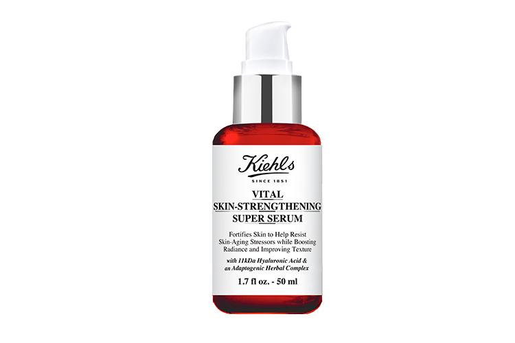 Укрепляющая сыворотка Vital Skin-Strengthening Super Serum, Kiehl's
