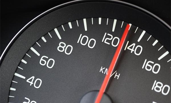 Разрешенную скорость повысят до 130 км\ч на 8% российских дорог