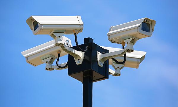 Инспекторы ГИБДД получат доступ к камерам видеонаблюдения