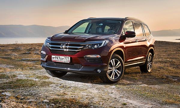 8 автомобилей, которые возвращаются на российский рынок