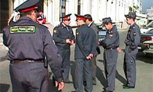 Возле трассы Самара-Волгоград найдено взрывное устройство