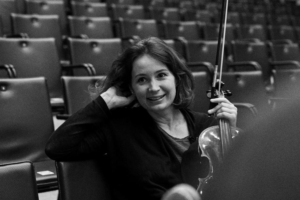 Фото: elbphilharmonie.de