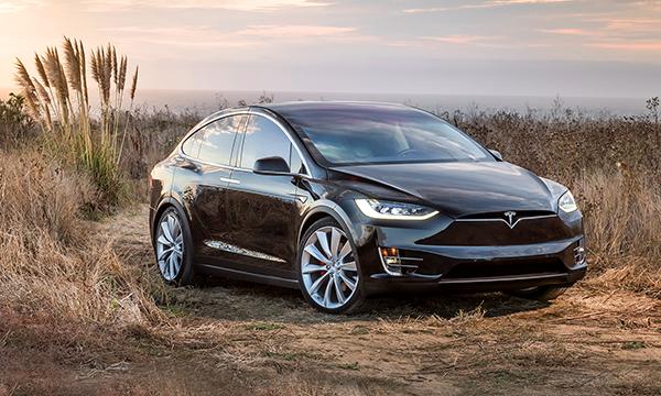 Илон Маск продаст акции Tesla почти на 600 миллионов долларов