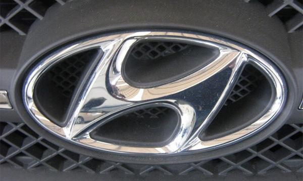 Hyundai открыл автозавод в Чехии