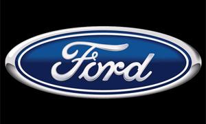 Ford уволил 2 750 сотрудников без предупреждения