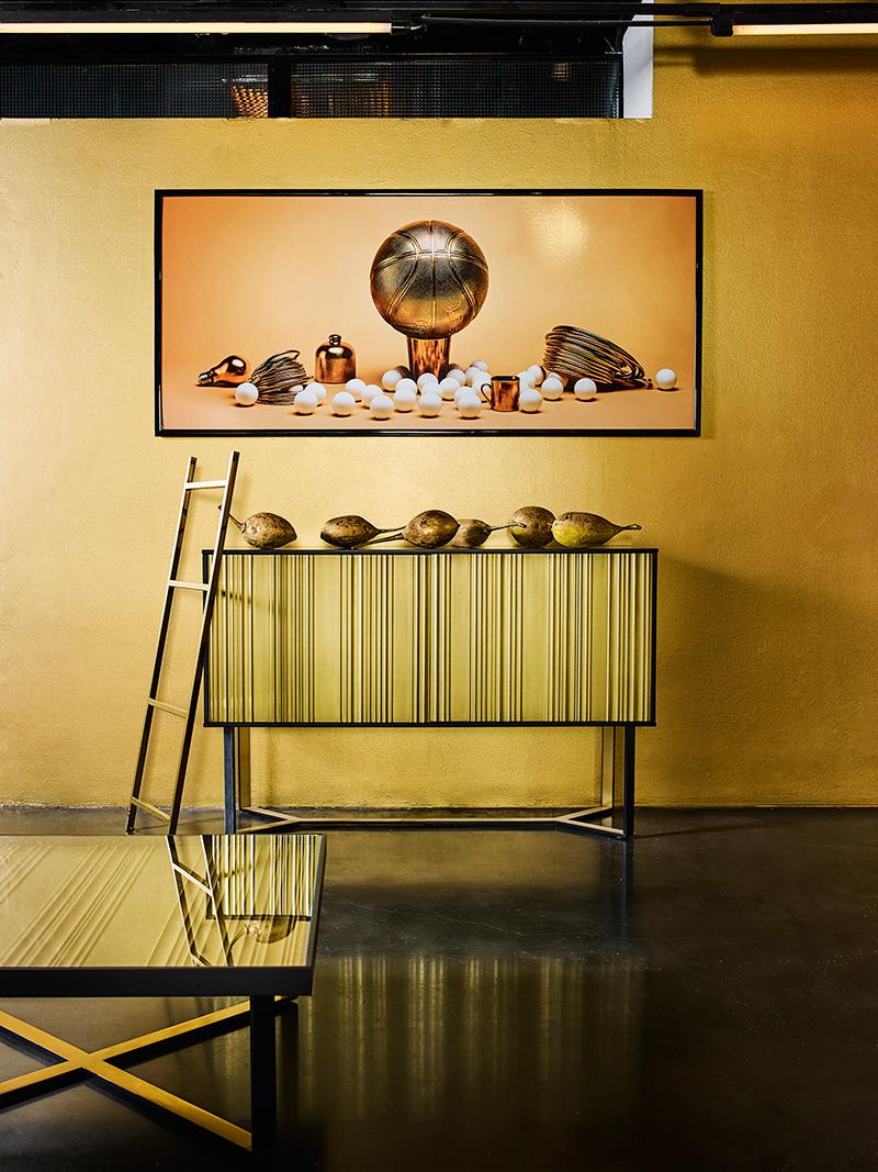 Кресло Wassily,KnollInternational, дизайн МарселяБрейра, компания Concept, кресло Mart, B&B Italia, дизайн Антонио Читтерио, салоны «Интерьеры Экстра Класса»