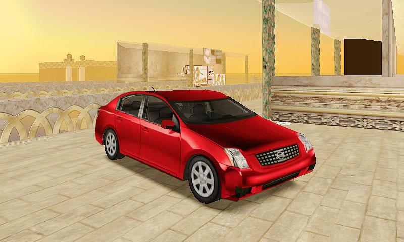 Автомобили в Second Life можно получить бесплатно