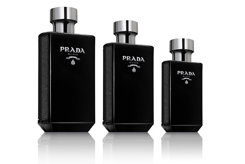 Фото: пресс-служба Prada