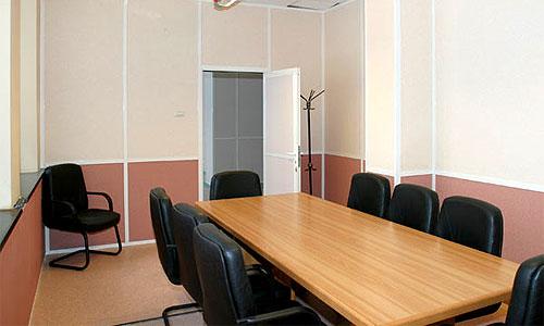 Глава Всероссийского союза страховщиков лишился места в РСА