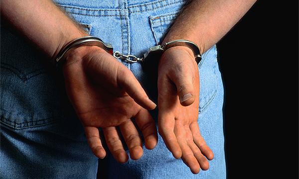 В России впервые возбудили уголовные дела за пьяное вождение