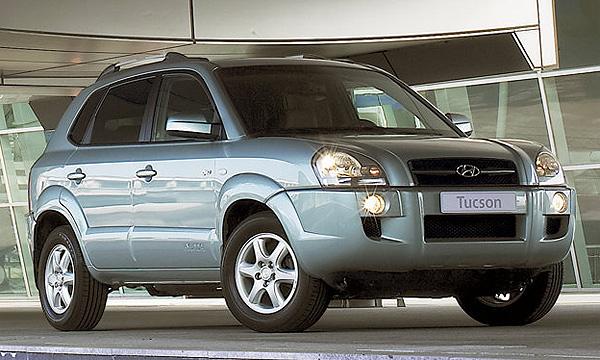 Сентябрьские продажи Hyundai выросли на 52%