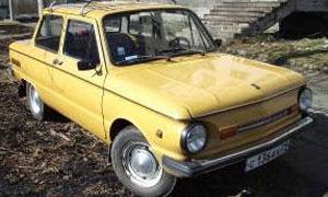 АвтоЗАЗ прошел ресертификацию на ISO: 9001-2000