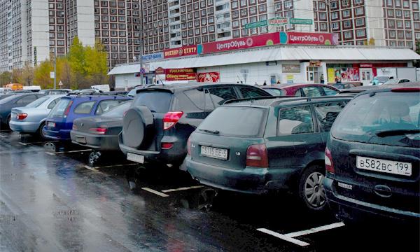 Аренда автомобилей с водителем в Москве  TransLux