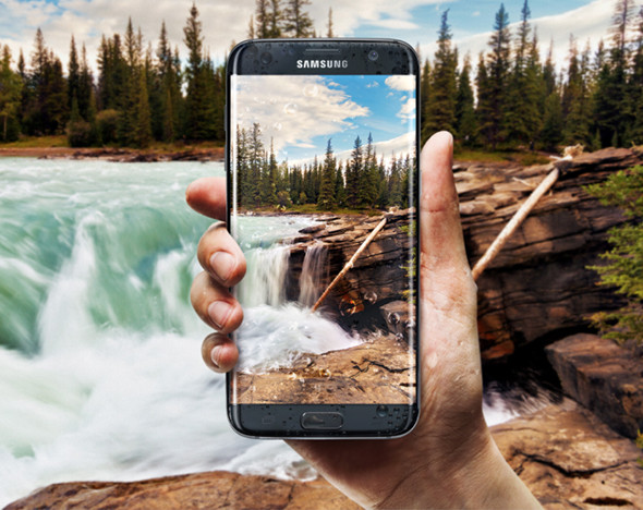 Охота фото: как делать на смартфон хорошие снимки