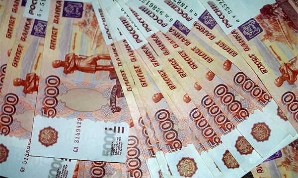На реконструкцию двух километров «Рублевки» потратят более 3 миллиардов рублей