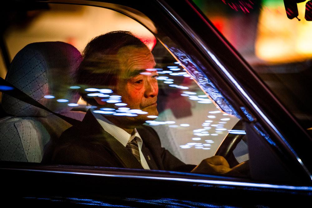 Фото: olegtolstoy.com