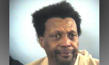 Генри Эрл установил рекорд по числу арестов за пьяную езду