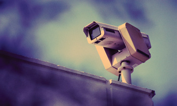 В Мурманске появились передвижные видеокамеры для ловли лихачей