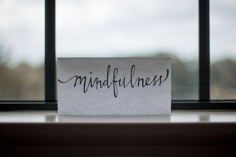 Светская медитация тренирует сознание