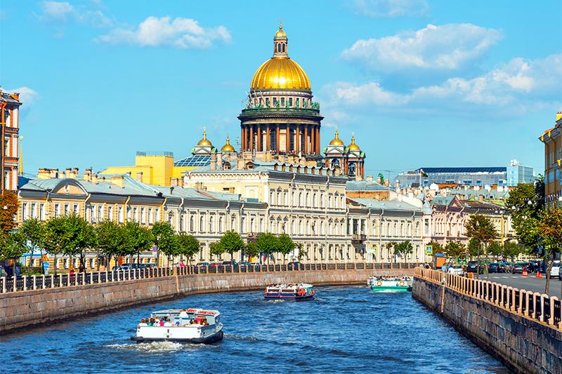 Фото: romanevgenev / istockphoto.com