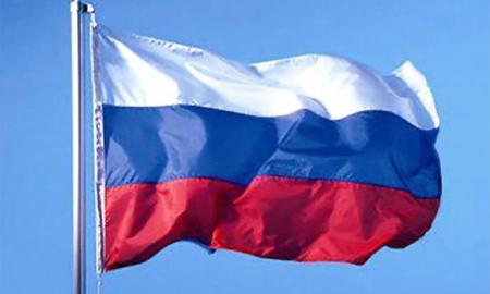 В «Формуле-1» появилась первая российская команда