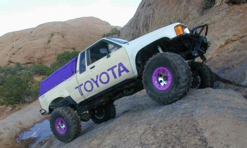 Toyota не присоединится к альянсу Renault-Nissan