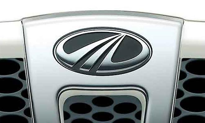 Индийская компания Mahindra готова купить часть Saab