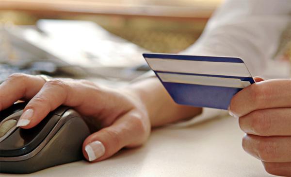 Сервисами по оплате штрафов ГИБДД спекулируют мошенники