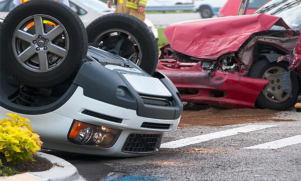 «Легче предотвратить аварию, чем разбираться с последствиями»