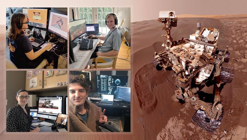 Фото: mars.nasa.gov