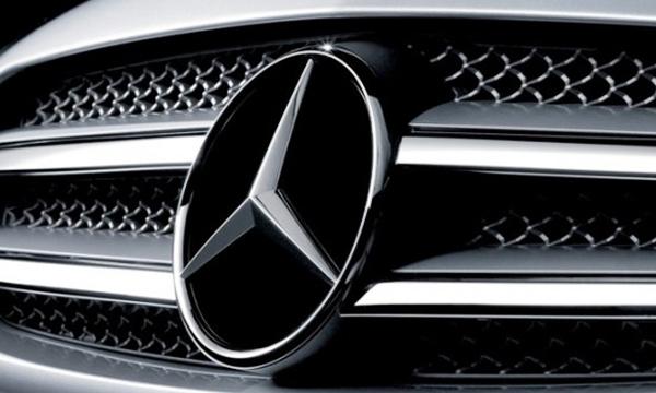 Mercedes-Benz выпустит конкурента BMW 3-series GT