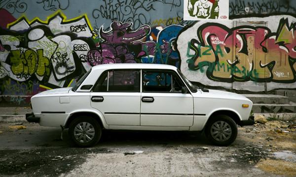 Локомотивы рынка: 12 самых продаваемых автомобилей по утилизации