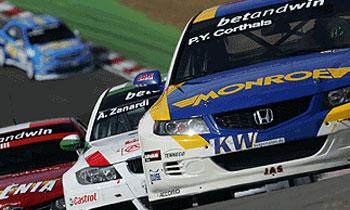Moscow Raceway объявил стоимость участия в трек-днях
