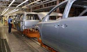 Nissan хочет увеличить рост производства в Китае