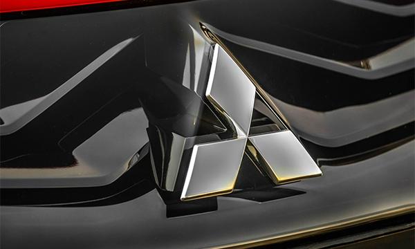 Скандал с фальсификацией данных коснулся еще десяти моделей Mitsubishi