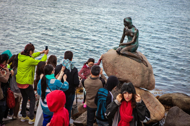 Фото: Birute Vijeikiene / istockphoto.com