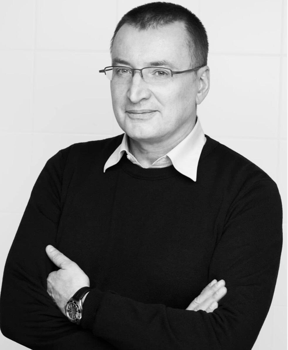 Вадим Зорин
