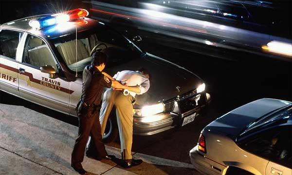 Актер из «Клана Сопрано» арестован за вождение в нетрезвом виде