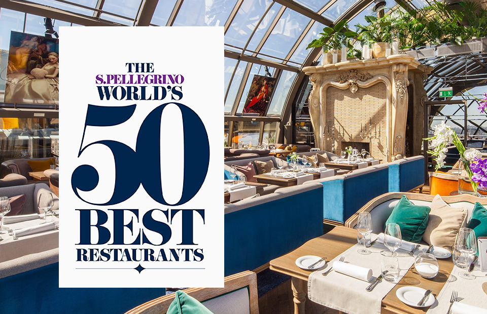 orlds best dressed restaurants - 960×620