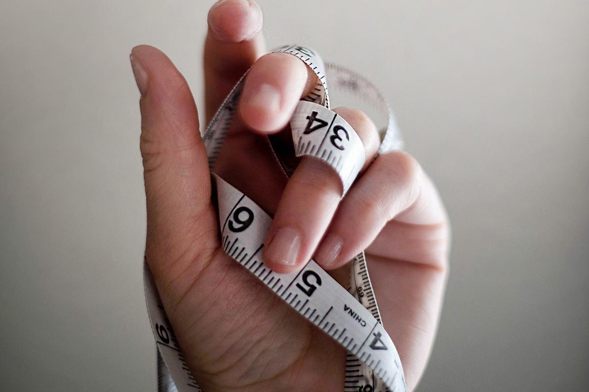Продолжительное применение диеты Дюкана может привести к проблемам со здоровьем