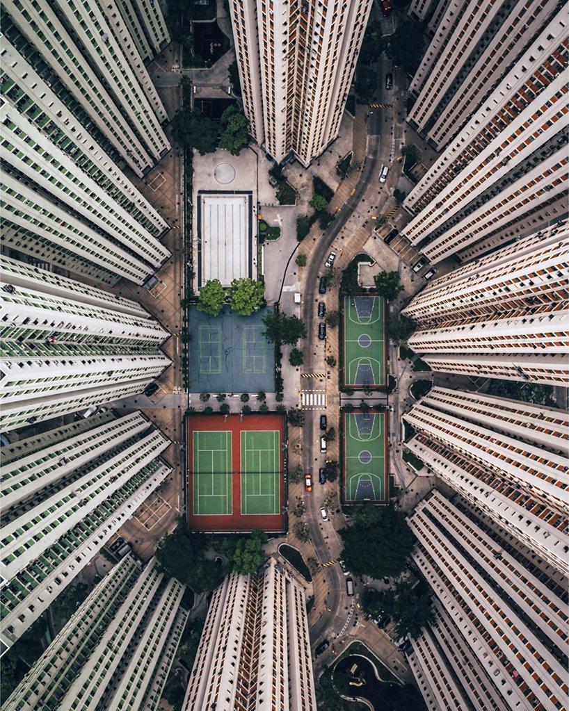 Гарри Камминс, «Блага цивилизации»