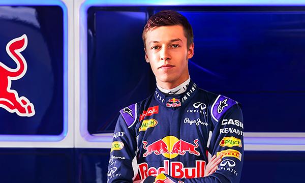 Даниил Квят: «На Формуле-1 не стоит экономить»