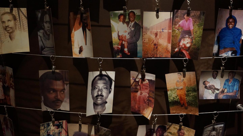 Фото: facebook.com/kigaligenocidememorial