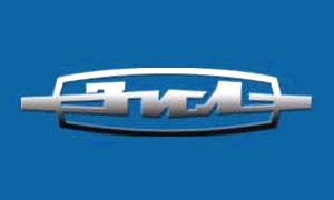 В 2010 году ЗиЛ начнет выпуск новой модели Кентавр