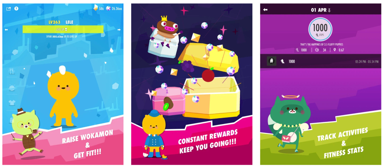 Фото: apps.apple.com