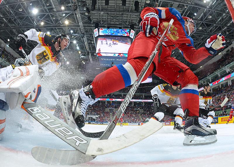 Фото: Алексей Куденко/РИА Новости/POOL/ТАСС