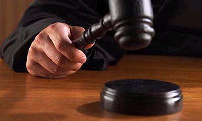 В США состоится суд над малолетним нарушителем ПДД