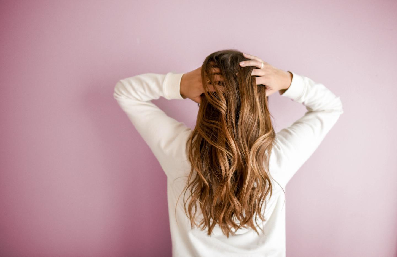 5 причин добавить масло мурумуру в уход за волосами и кожей