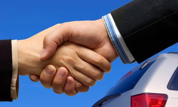 Fiat SpA и Chrysler Group LLC объединятся к 2015 году