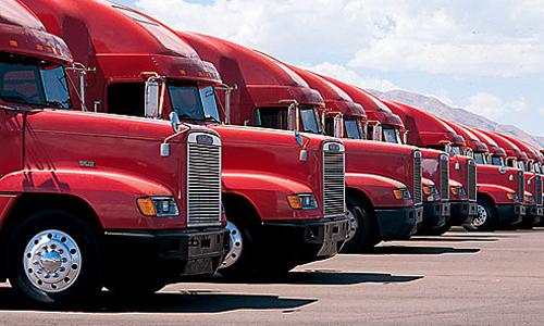День Х для грузовиков отменяется